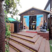 La Vie Woods (Stags Not Allowed) in Goa