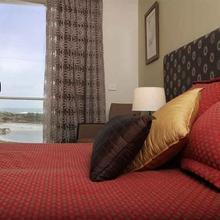 Lady Bay Resort in Warrnambool
