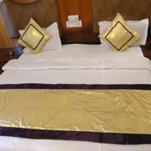 Lakshmi Guest House in Lucknow