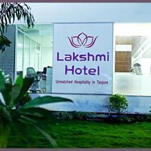 Lakshmi Hotel in Thanjavur