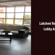 Lakshmi Residency in Kanipakam