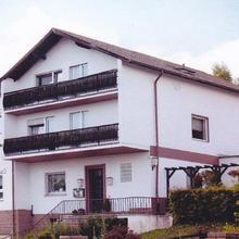 Landgasthaus Blick ins Tal in Nimshuscheid