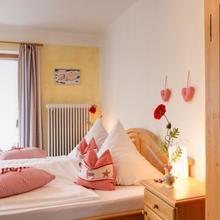 Landgasthof Flair Hotel Bayerischer Hof in Wildbichl