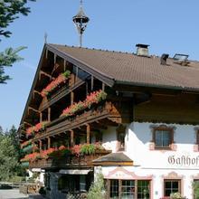 Landgasthof Ledererwirt in Wildbichl