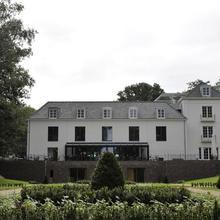 Landgoed Groot Warnsborn in Heteren