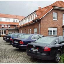 Landhaus Bolzum in Oesselse