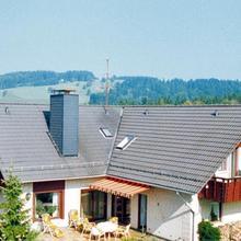 Landhaus Fischer in Torfhaus