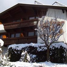 Landhaus Gstrein in Karrosten