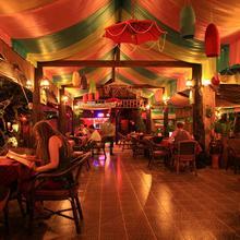 Lanta Pavilion Resort in Ban Ko Po