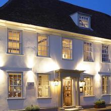 Lavenham Great House Hotel & Restaurant in Hessett
