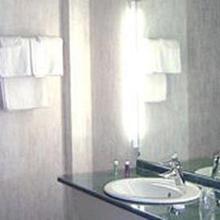 L'Azur Hotel Citotel in Mons