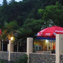 Lazuri Hotel in Kvariat'i