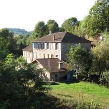 Le Massoir in Le Cheylard