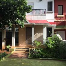 Leisure Resort in Umbar Pada Nandade
