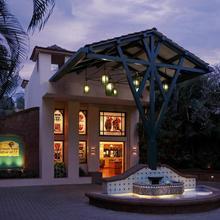 Lemon Tree Amarante Beach Resort, Goa in Goa