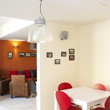 Leuven City Hostel in Bierbeek
