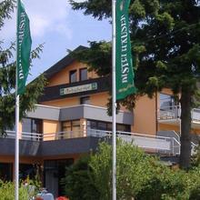 Limbacher Hof in Limbach