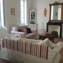 Limoux Vacances in Pieusse
