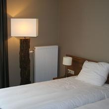 Linge Hotel Elst in Heteren