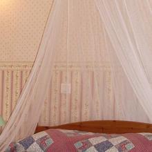Little Bed and Breakfast in Lehon