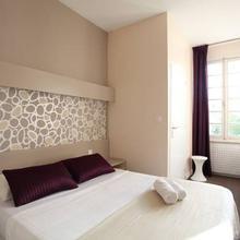 Little Lodge Hotel in Plouzane