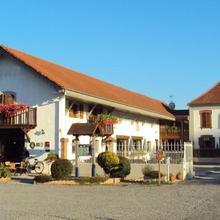 Logis Hotel Les 3B in Maubourguet
