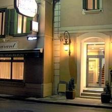 Logis Hôtel Pedussaut in Ardiege