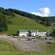 Logis Le Rouge Gazon in Altenbach