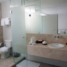 Lombardo Suites in Mexico City
