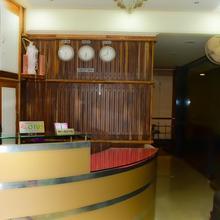 lotus hotel & resorts in Thevaram