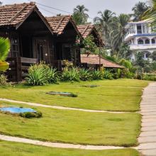 Lotus Sutra in Goa