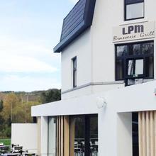 LPM2 Sporthotel in Nettinne