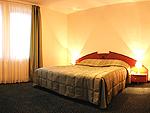 Luna Hotel in Chisinau