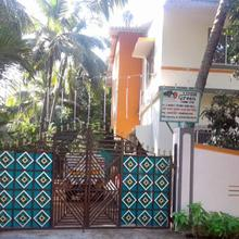 Lush Green Home Stay in Umbar Pada Nandade