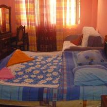 Lux Hotel in Kvariat'i