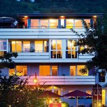 Maarium - Hotel, Cafe & Restauarant in Eckfeld