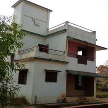 Madhu Madhavi in Goa