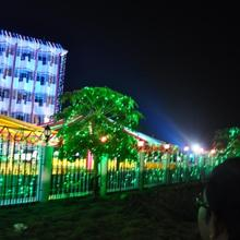 Madhu Mamata Hotels & Resorts in Rampur Hat