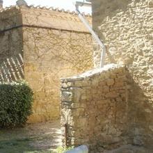 Maison Récantou in Vallegue