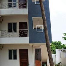 Manasa Homes in Vishakhapatnam