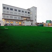 Mango Hotels Jammu in Vijay Pore