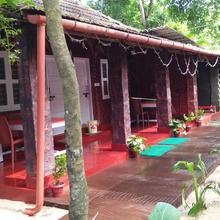 Marari Swapna Beach Villa in Kanjikkuzhi
