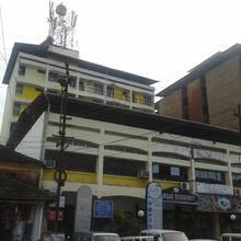 Margao Residency in Goa