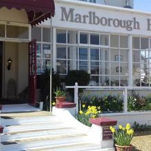 Marlborough Hotel in Rookley