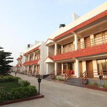Masara Beach Resort in Tajpur