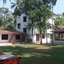 Mauj Resort in Umbar Pada Nandade