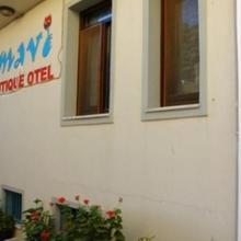 Mavi Hotel in Geyikli