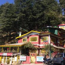 Mcleodganj Homestay in Bhagsunag