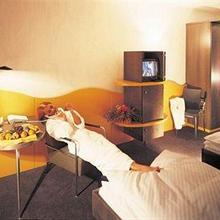 Median Hotel Hannover Lehrte in Oesselse