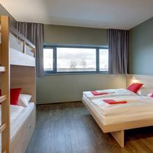 MEININGER Hotel Berlin Airport in Selchow